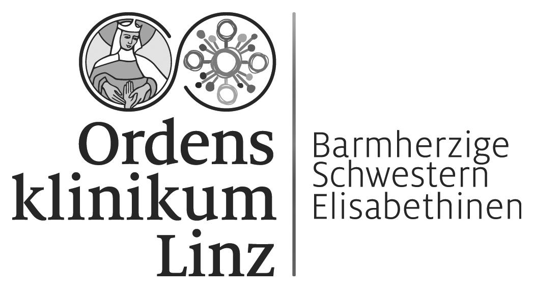 Vinzenzgruppe Linz